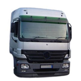 Cabine actros 3340