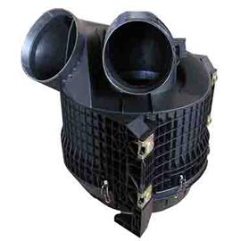Pot de filtre a air
