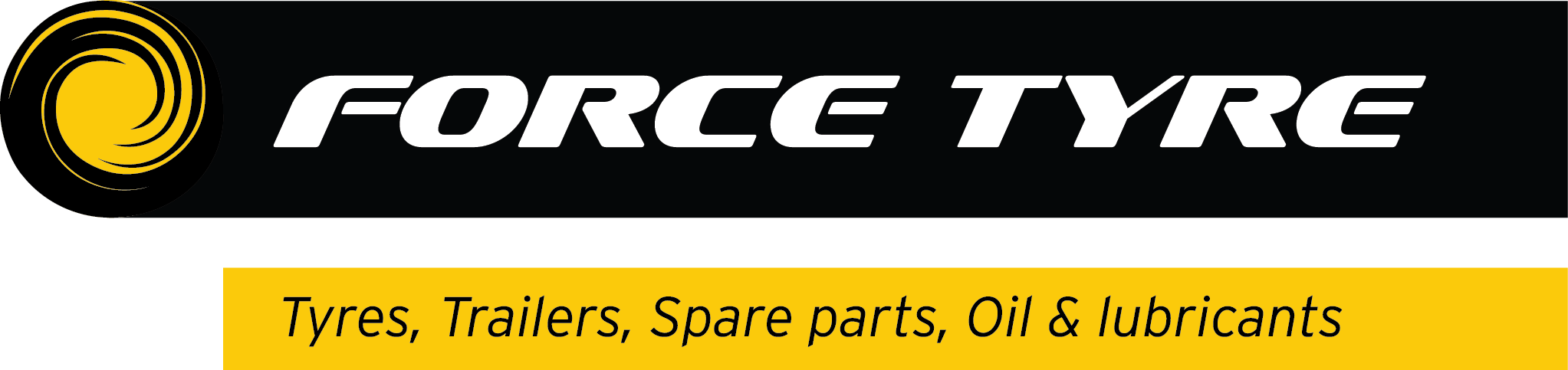 Force Tyre